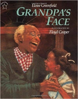 Grandparent books22.jpg