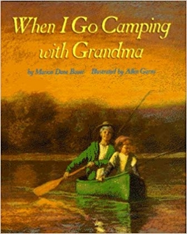 Grandparent books23.jpg