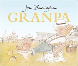 Grandparent books34.jpg