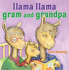 Grandparent books39.jpg