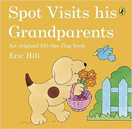 Grandparent books37.jpg