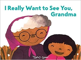 Grandparent books57.jpg