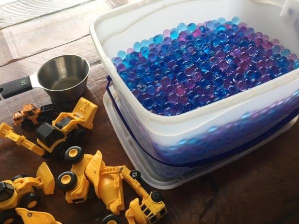 GC water beads.JPG