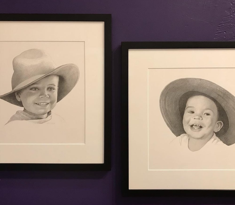 Everett and Charlie portraits.JPG
