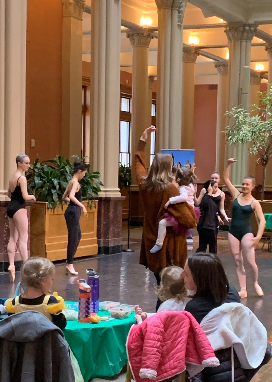 Landmark Ballet Tuesday Grandycamp2.jpg