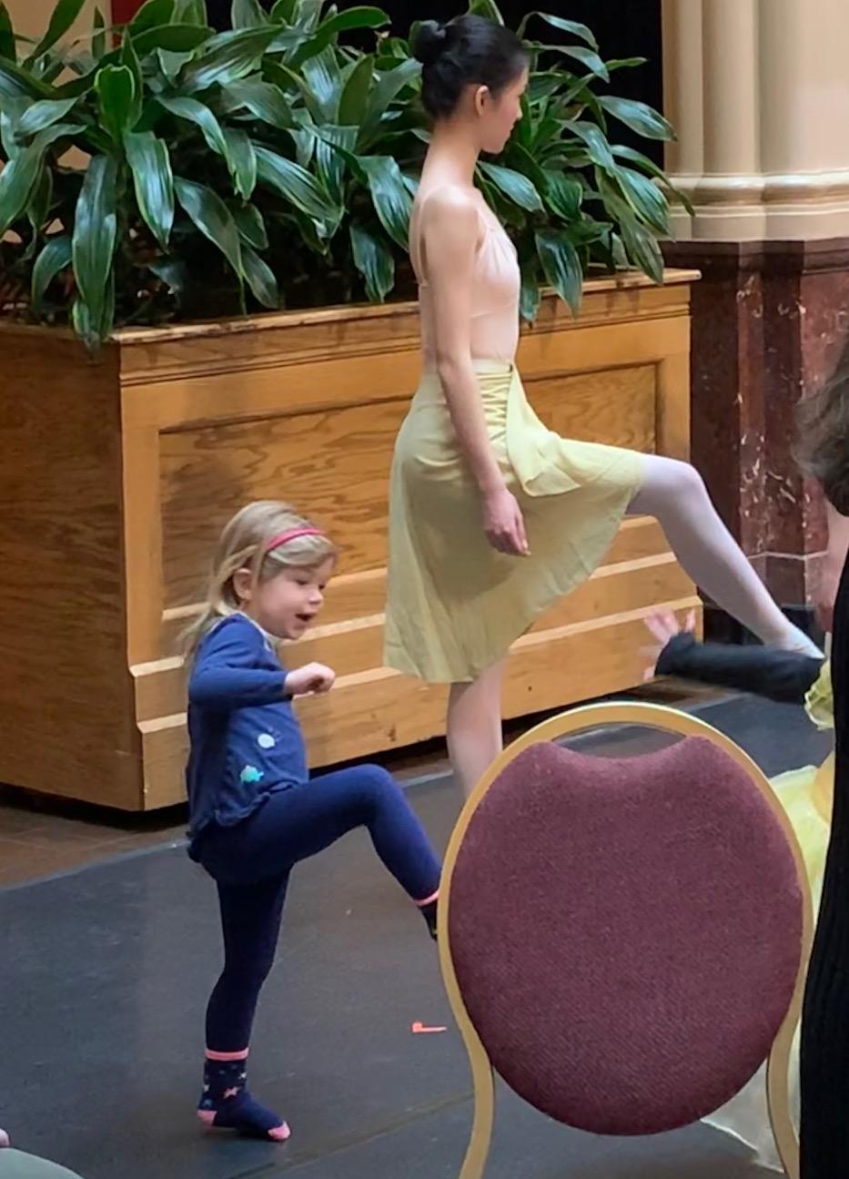 Landmark Ballet Tuesday grandycamp6.jpg