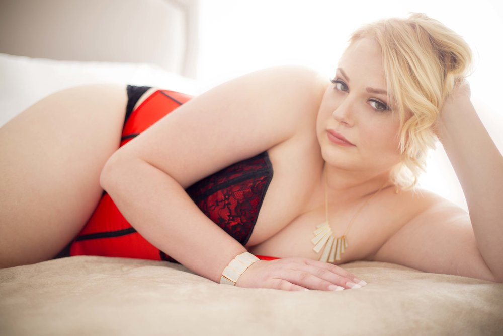 columbus boudoir photographer, ohio boudoir photography