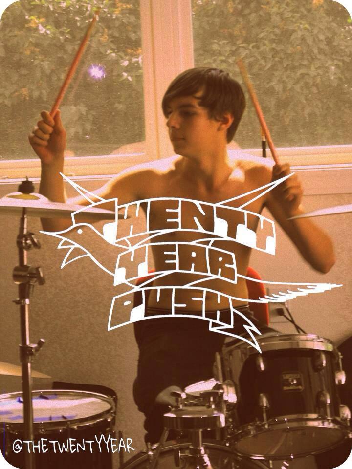 garage band practice