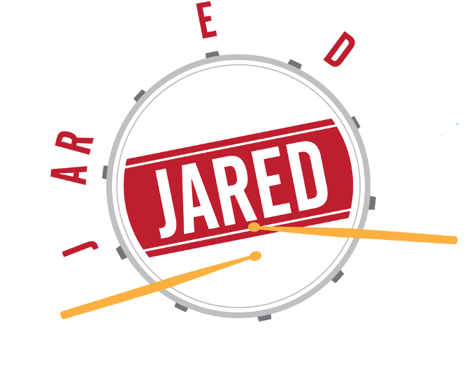 Join A Revolution, Educate Drummers & Other Musicians