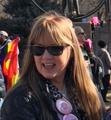 Renae Dahiya  President - Founder