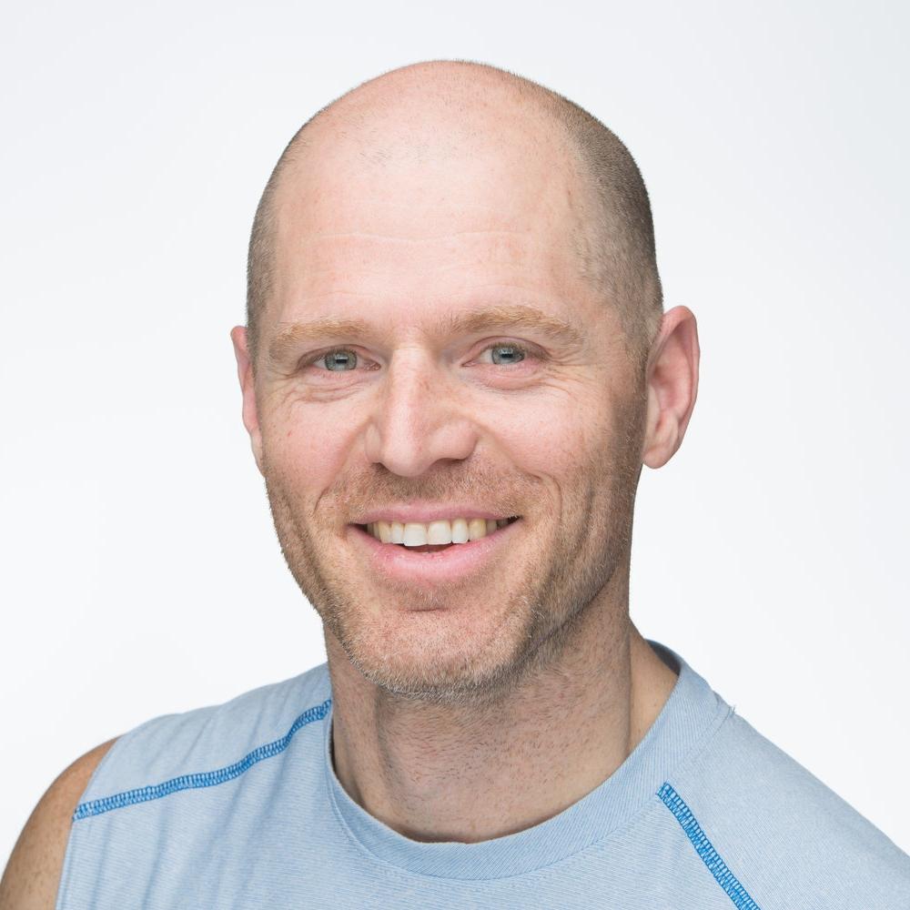 Arlen Kasdorf