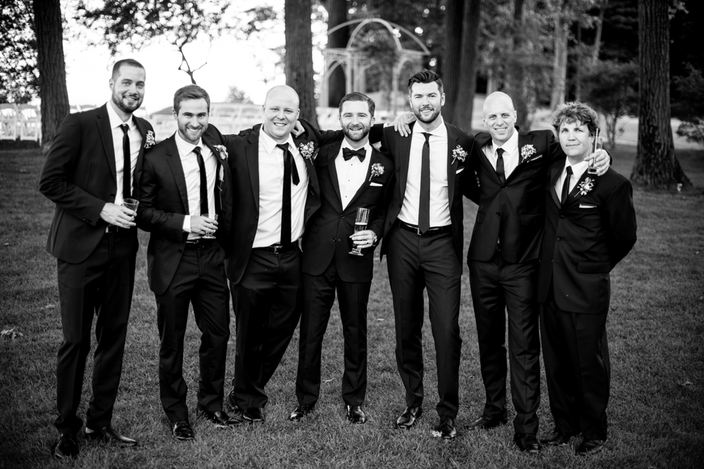 weddings-toronto-grooms-3.png