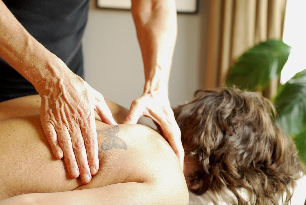 Nina Massage 1 @ 300.jpg