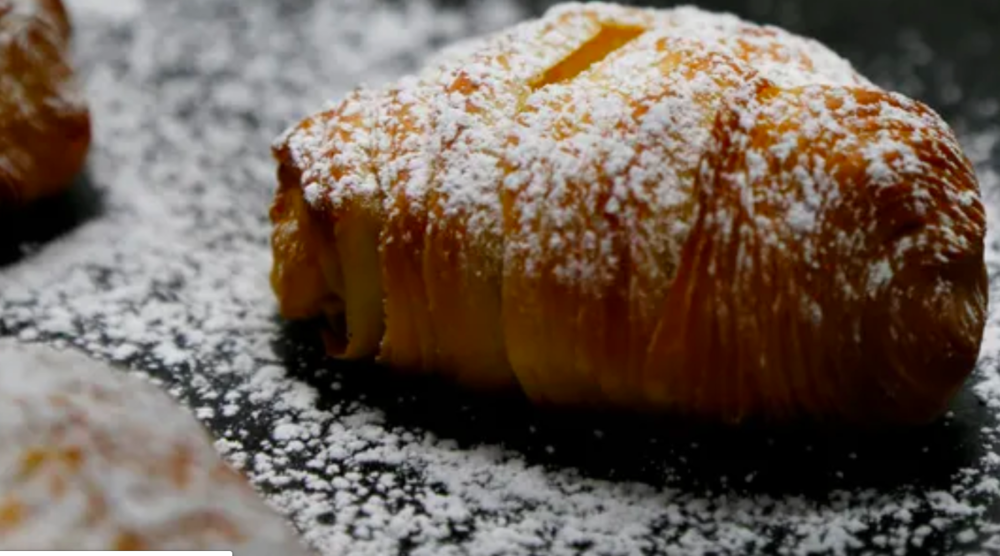 Sweet treats: 5 places to indulge in signature sweets for the holidays