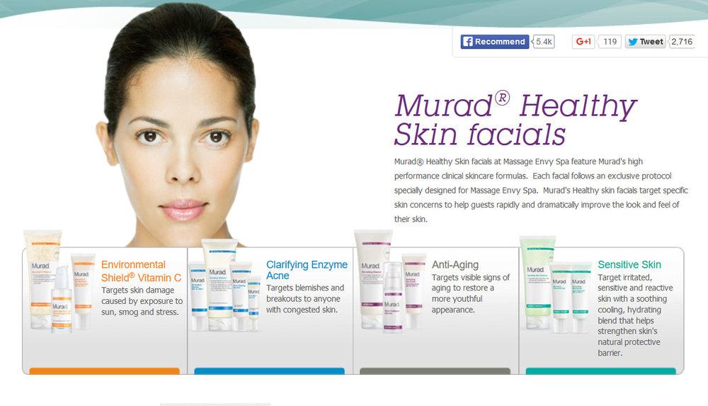 Murad facial information.jpg