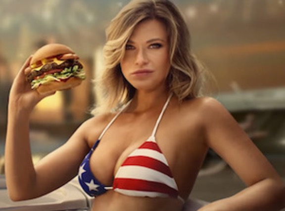 burger flag bikini .jpg