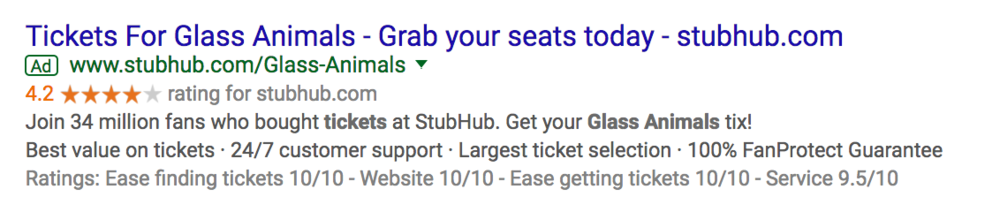 Social_Proof_AdWords_Ad.png