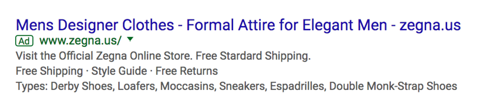 Exclusivity_AdWords_ad.png