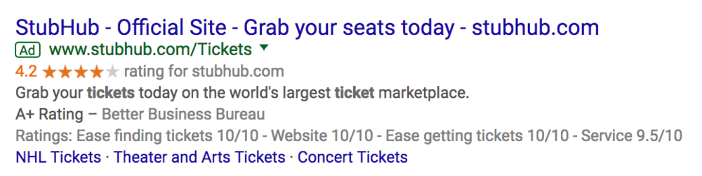 Differentiate_AdWords_Ad.png