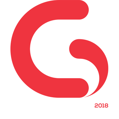 GuardianCon.png