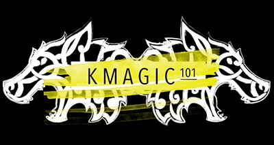 kmagic101.png