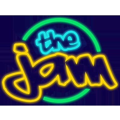 TheJam.png
