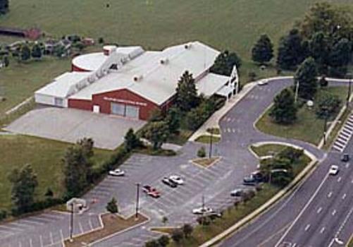 Delaware-Agricultural-Museum_56f88413-5056-b3a8-49d62fc2e6f26a5c.jpg