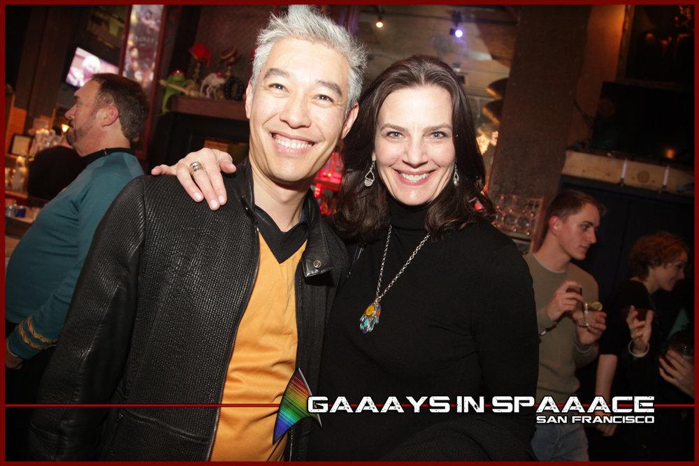 GaaaysInSpaaace-SanFran-6-TerryFarrell-HaoLe.jpg