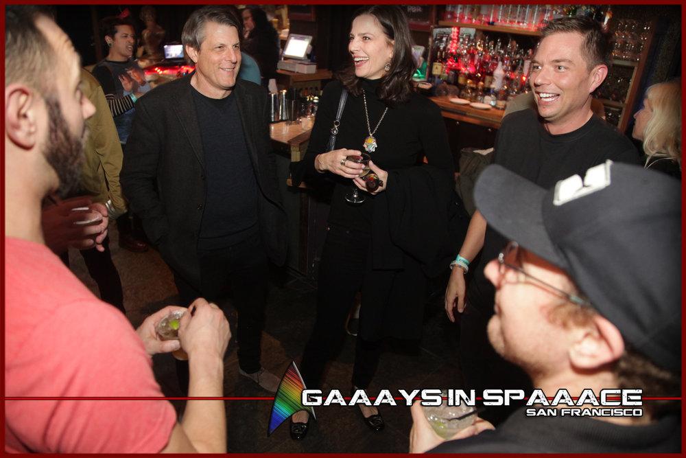 GaaaysInSpaaace-SanFran-8-TerryFarrell-AdamNimoy-RandyFrank-EdwardJohn.jpg