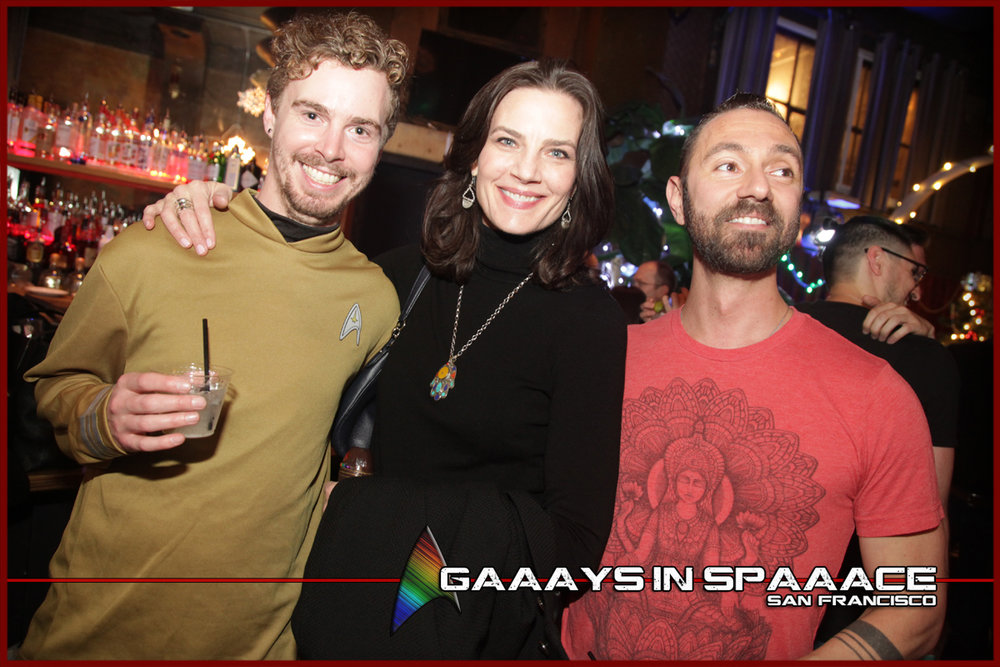 GaaaysInSpaaace-SanFran-7-TerryFarrell-EdwardJohn.jpg