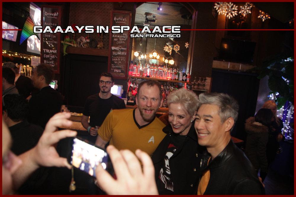 GaaaysInSpaaace-SanFran-12-NanaVisitor-HaoLe-ChrisBoccard.jpg