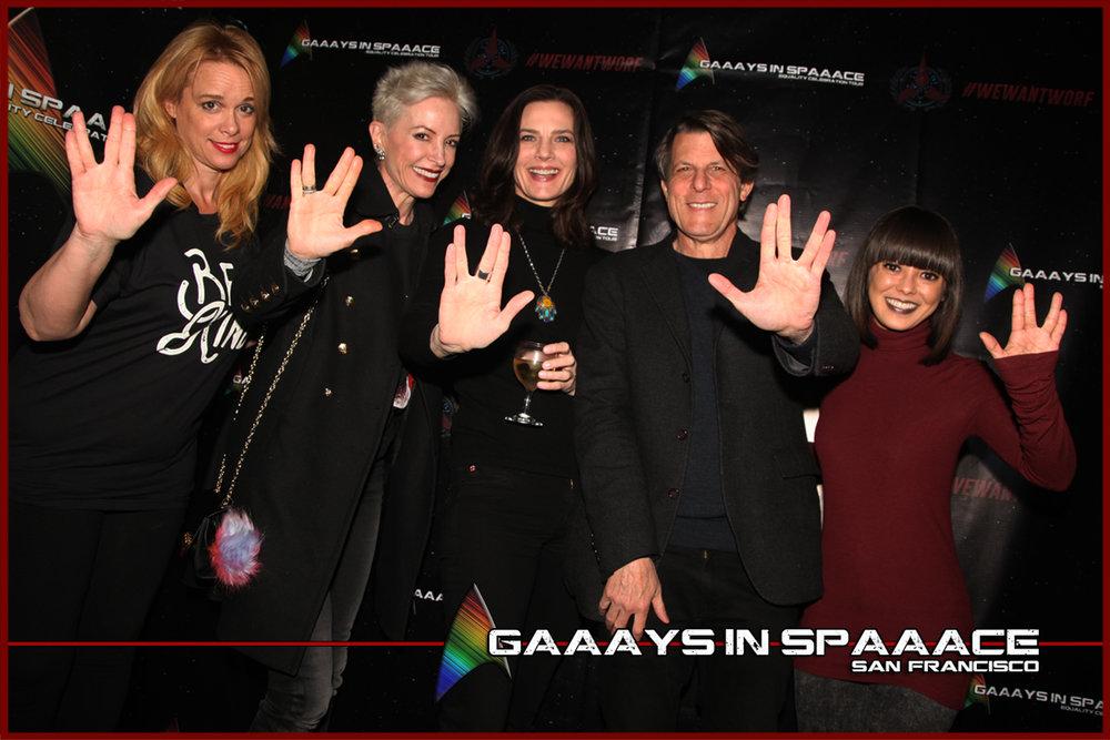 GaaaysInSpaaace-SanFran-14-NanaVisitor-TerryFarrell-AdamNimoy-ChaseMasterson-HanaHatae.jpg