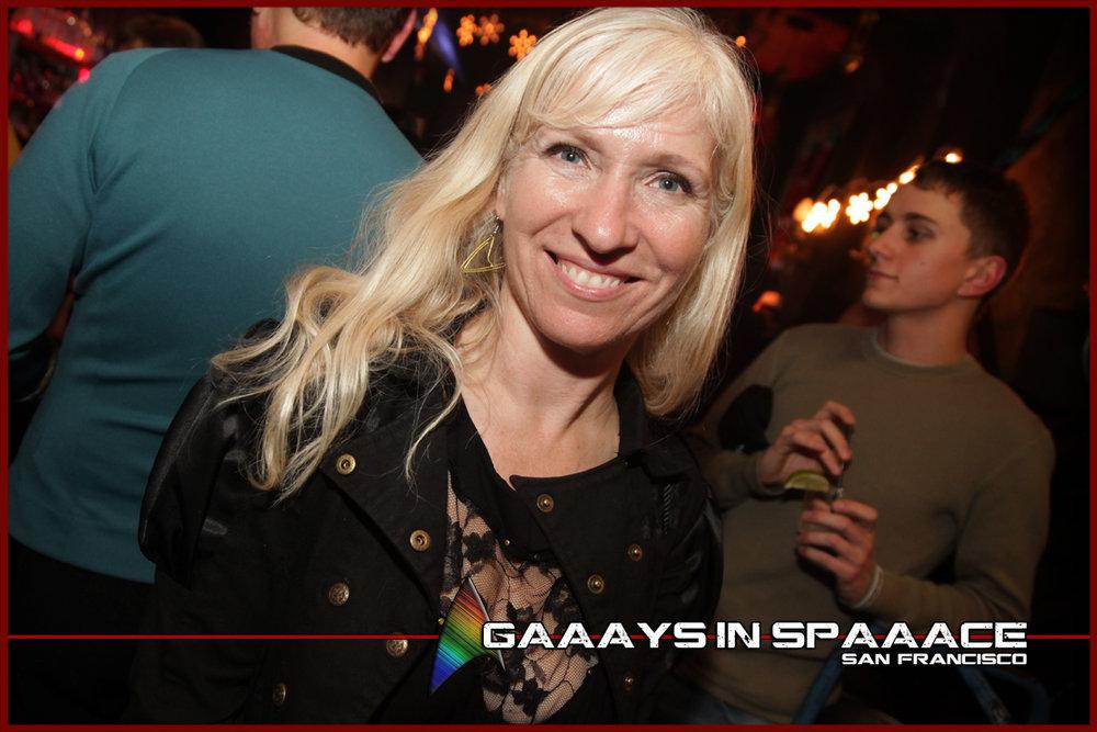 GaaaysInSpaaace-SanFran-Fans-3.jpg