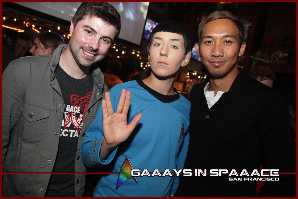 GaaaysInSpaaace-SanFran-Fans-4.jpg