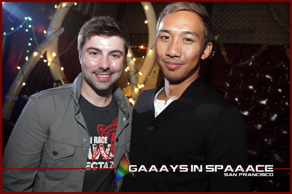 GaaaysInSpaaace-SanFran-Fans-5.jpg