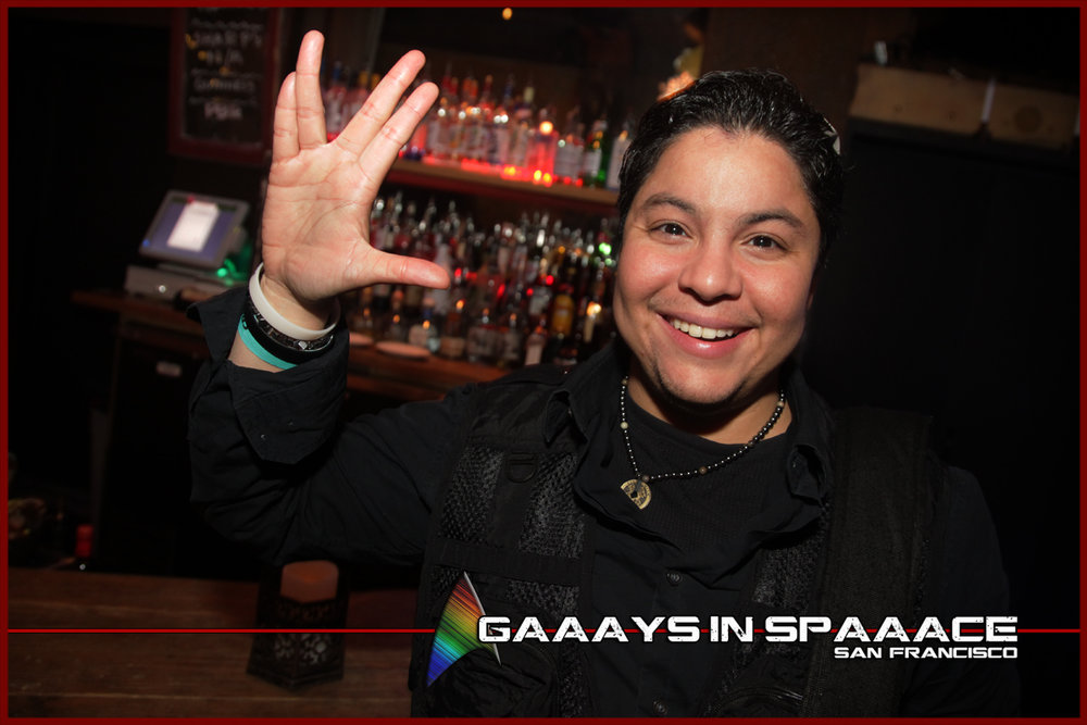 GaaaysInSpaaace-SanFran-Fans-6.jpg