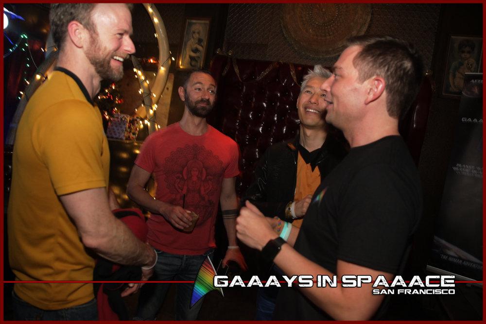 GaaaysInSpaaace-SanFran-Fans-7.jpg