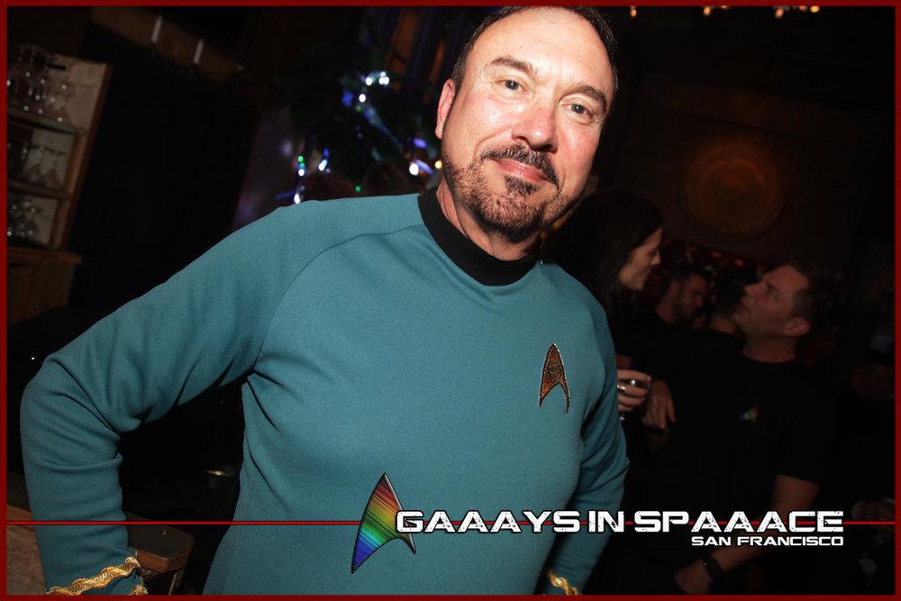 GaaaysInSpaaace-SanFran-Fans-9.jpg