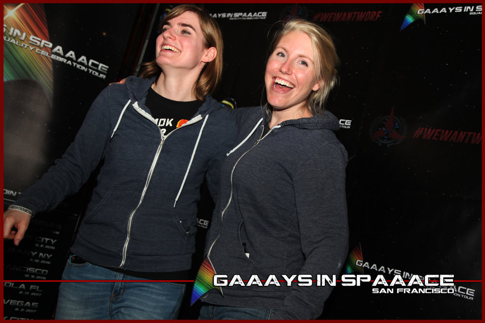GaaaysInSpaaace-SanFran-Fans-12.jpg