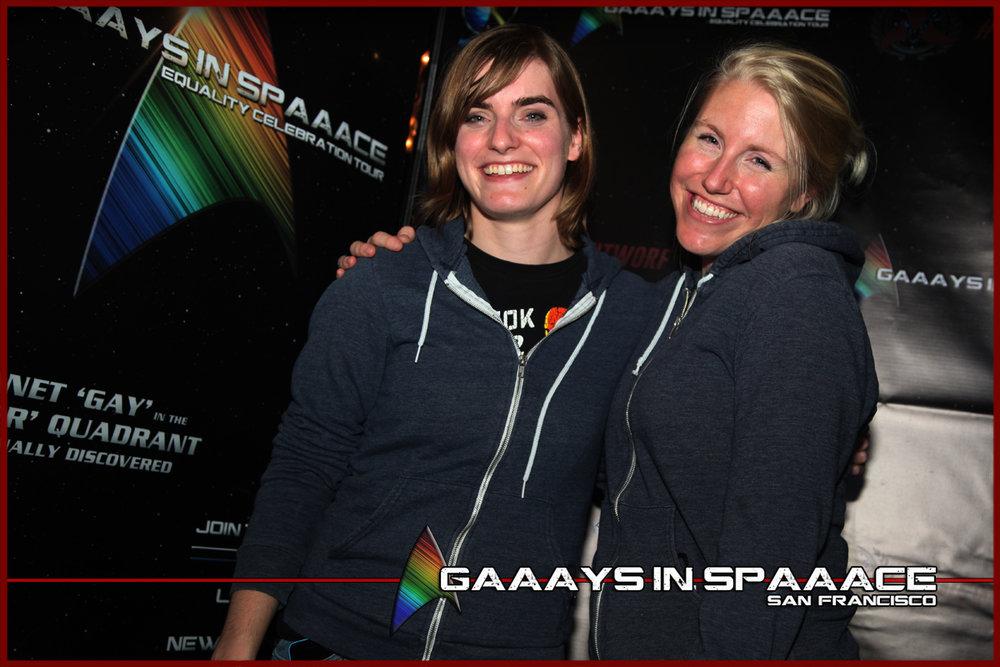 GaaaysInSpaaace-SanFran-Fans-13.jpg