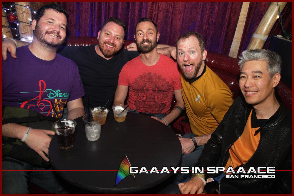 GaaaysInSpaaace-SanFran-Fans-15.jpg