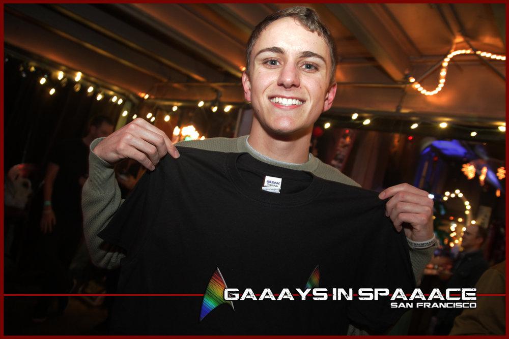 GaaaysInSpaaace-SanFran-Fans-22.jpg