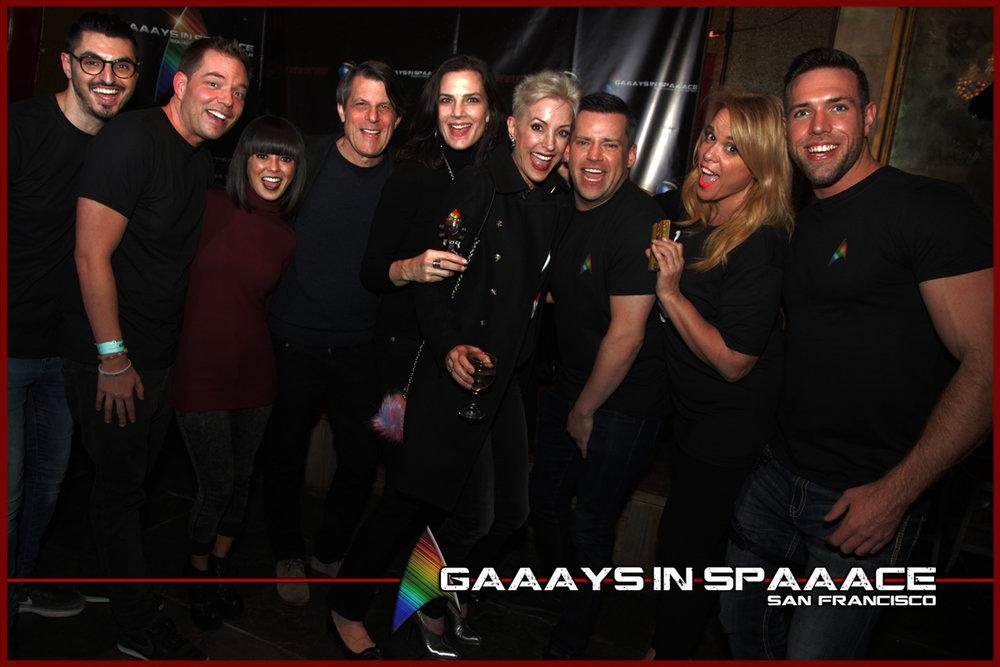 GaaaysInSpaaace-SanFran-Main-2-NanaVisitor-TerryFarrell-AdamNimoy-ChaseMasterson-HanaHatae.jpg