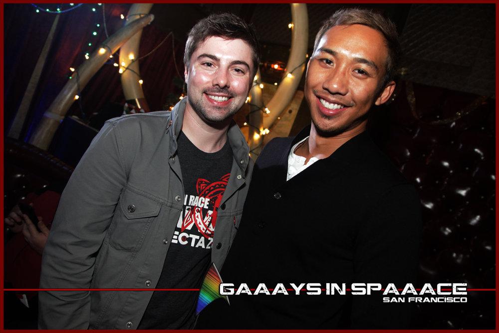 GaaaysInSpaaace-SanFran-Fans-23.jpg