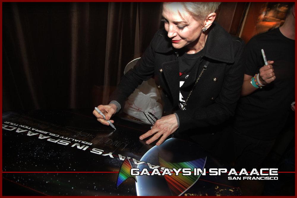 GaaaysInSpaaace-SanFran-SpecialGuests-1-NanaVisitor.jpg
