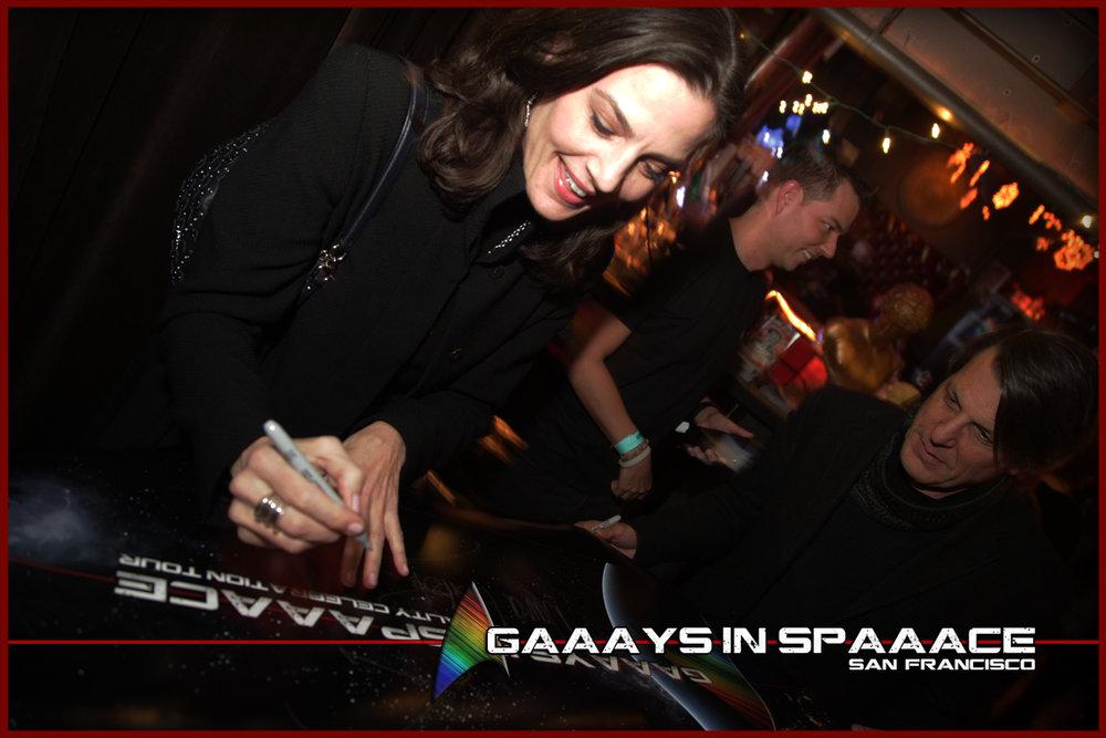 GaaaysInSpaaace-SanFran-SpecialGuests-2-TerryFarrell-AdamNimoy.jpg