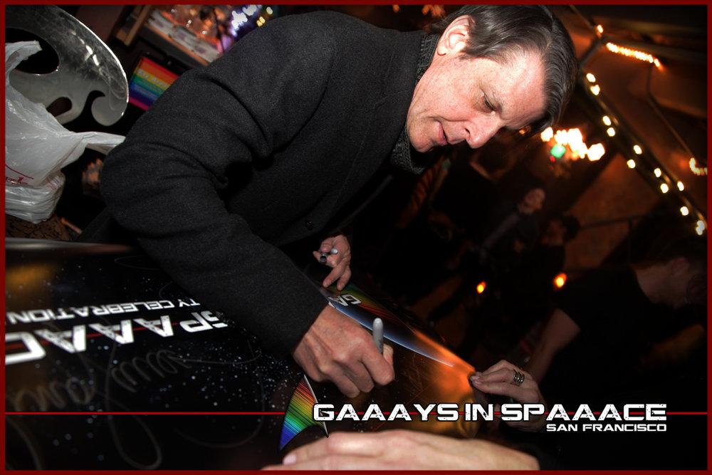 GaaaysInSpaaace-SanFran-SpecialGuests-3-AdamNimoy.jpg