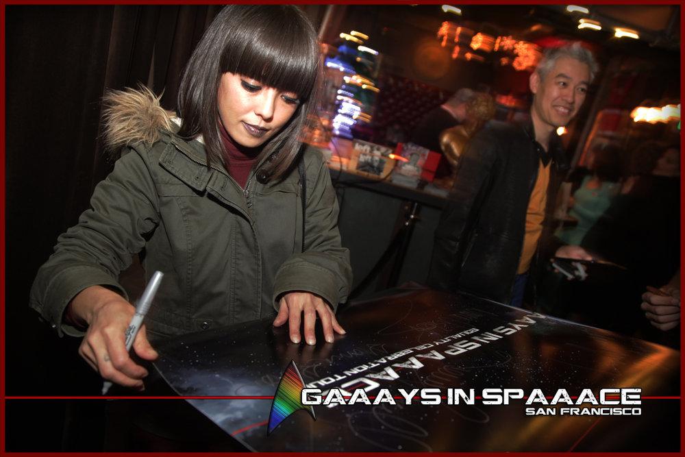 GaaaysInSpaaace-SanFran-SpecialGuests-5-HanaHatae.jpg