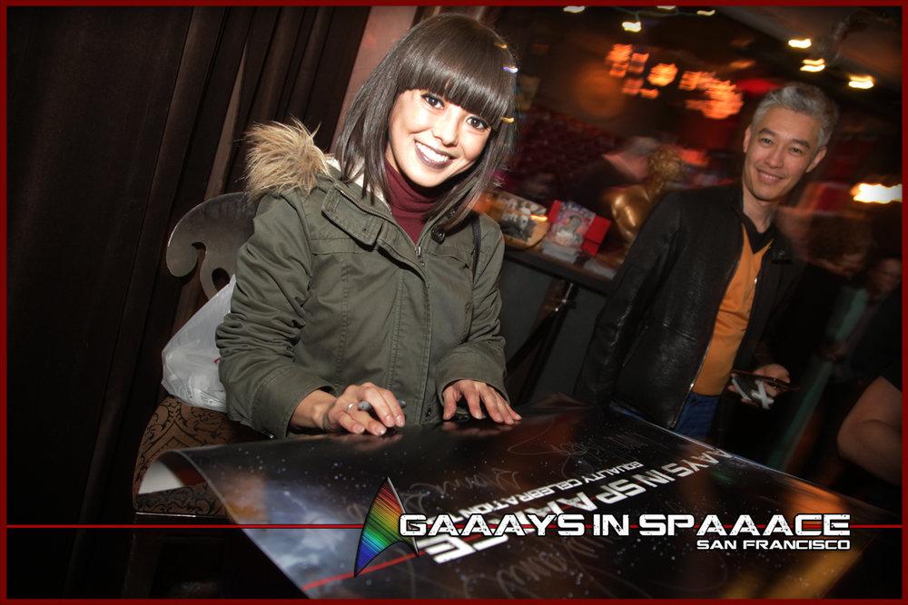 GaaaysInSpaaace-SanFran-SpecialGuests-6-HanaHatae.jpg