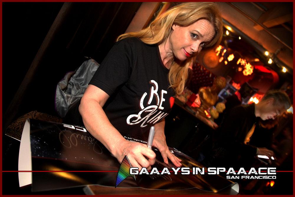 GaaaysInSpaaace-SanFran-SpecialGuests-7-ChaseMasterson.jpg